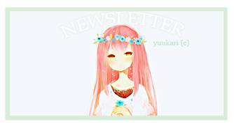   yuukari.skyrock.com  