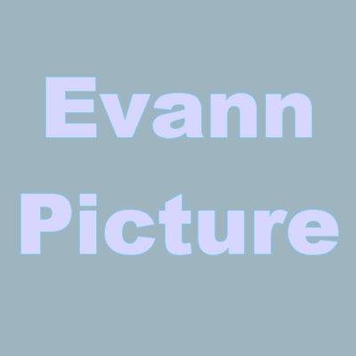 Evann Picture
