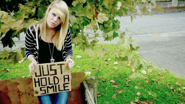 Parfois, je me dis que j'aurais dû te donner plus de souvenirs, pour que tu mettes plus longtemps à m'oublier .