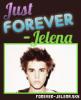 Forever-Jelena