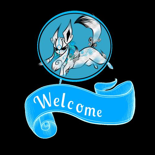 Bienvenue tous simplement ;)