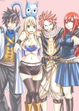 Photo de Fairy-tail-nalu996