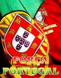 Photo de teamportugal