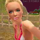 Photo de Sims3-POWER