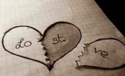je t'aime encore....