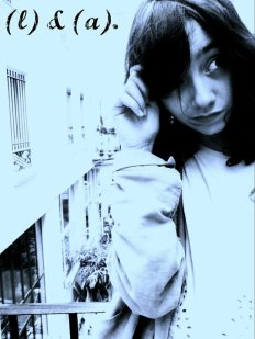 Loïs ♫