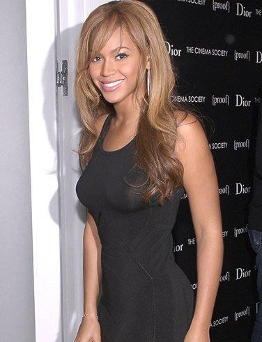 Beyoncé fêtera le 4 septembre prochain ses 29 ans. Son mari Jay Z lui aurait trouvé un cadeau à la hauteur de son amour : un yacht privé.