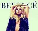 Photo de beyonceknwolesonline