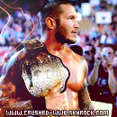Photo de Crushed-WWE