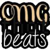 omgthatbeats