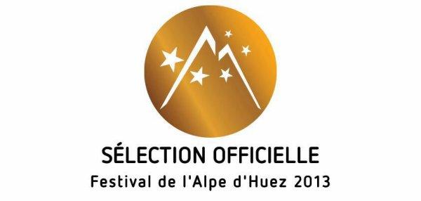 La cage dorée au festival international duFilm de Comédie de l'Alpe d'Huez