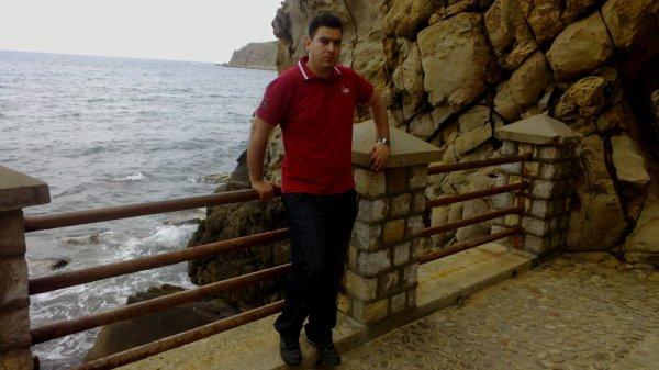 http://www.facebook.com/maher.matmati.7