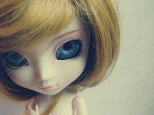 Lio, La Quatrième ♥