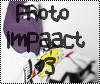 PhotoImpaactxAide