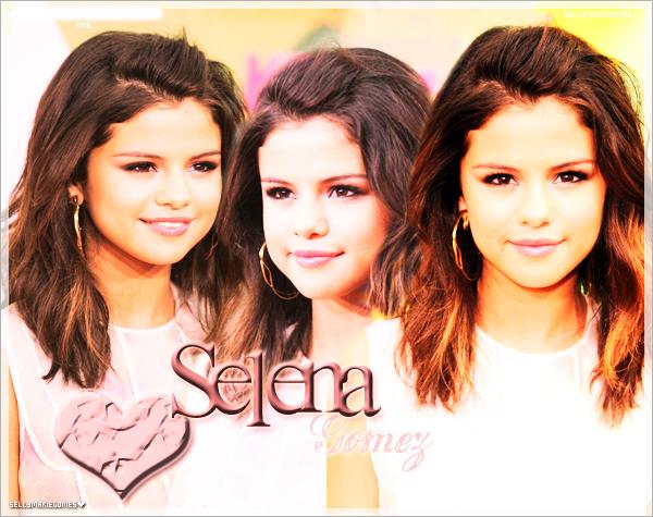 . WWW.SELLYMARIEGOMES.SKYROCK.COM♦Ta source pour suivre l'actu de Selena M. Gomez ! .