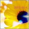 DEFIS-BG-X