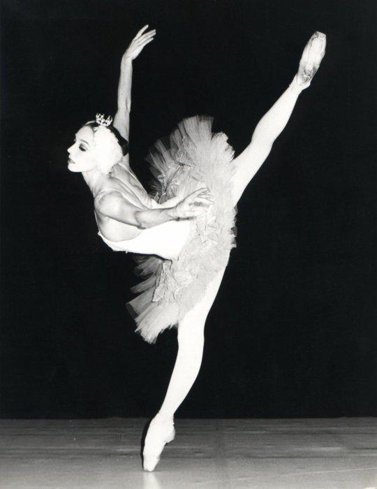 Blog de infos-danse-classique