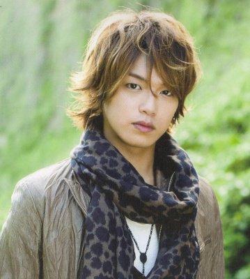 Takaki Yuya 7