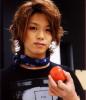 Takaki Yuya 11