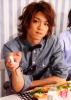 Takaki Yuya 12