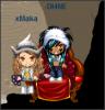 Diane-k-635