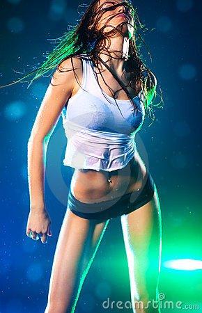 Sexy Dancing ♥