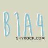 B1A4france