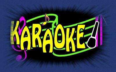 Chapitre 8 : Le Karaoker