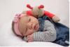 Ma fille Marylou