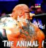 Batista---Official