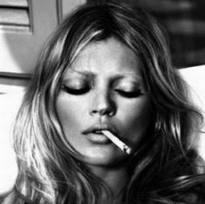 Famous Smoke