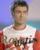 Wylson-Romain