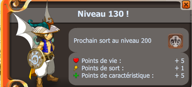 eni a enfin up 130 stuff rm