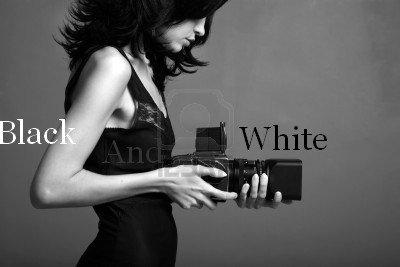 Blog de Black-white-927