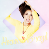 HeavenInBrazil-Rpg
