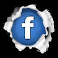 Rejoins-nous sur Facebook !