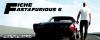 == Fiche Fast & Furious 6 ==
