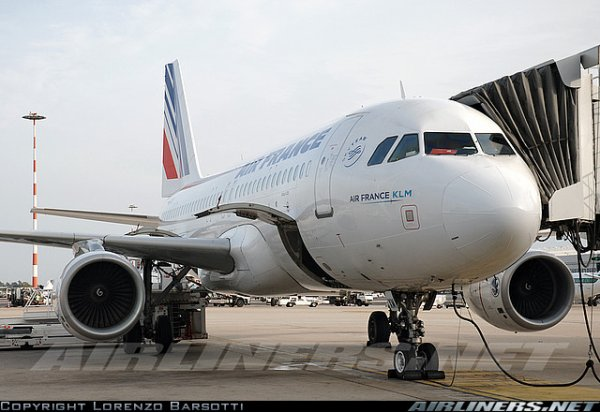 a 320 , boeing 777 et boeing 747 air france