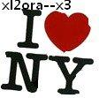 Photo de xl2ora--x3