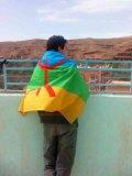 Photo de hamdaouy