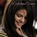 Photo de xSelGomez-Source