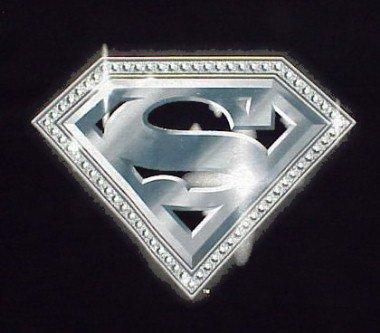 mon symbole et le symbole de smallville blog de