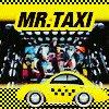 SNSD - Mr.Taxi