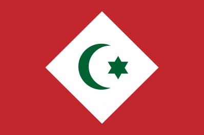 جمهورية الريف