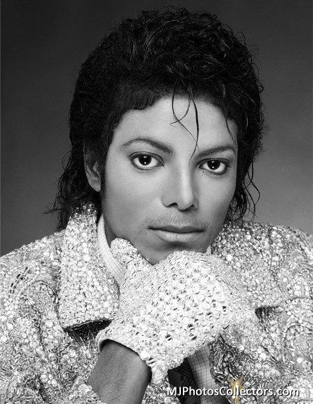 Michael Jackson mort ou pas ?