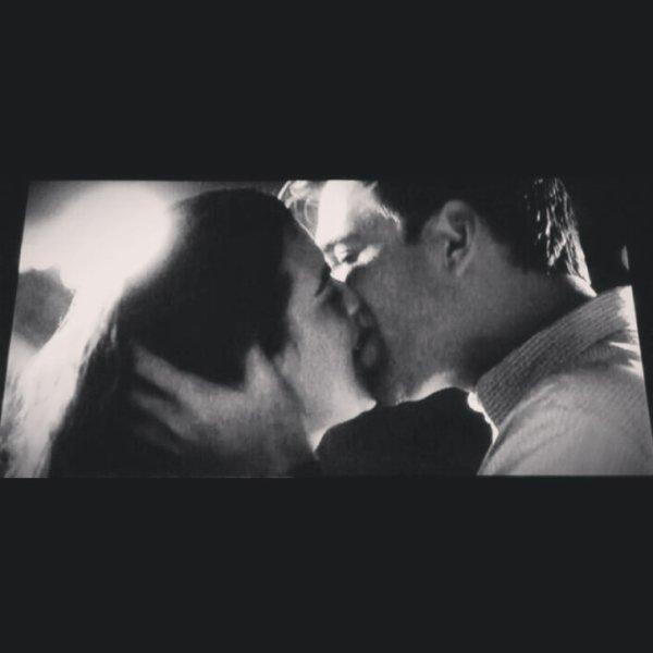 TIVA KISS !