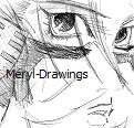 Photo de Meryl-Drawings