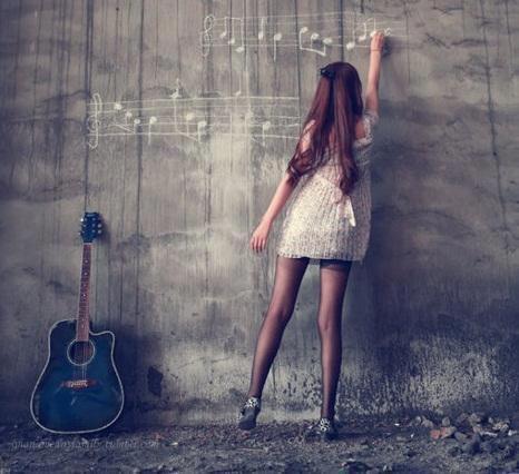 Une Passion.♥