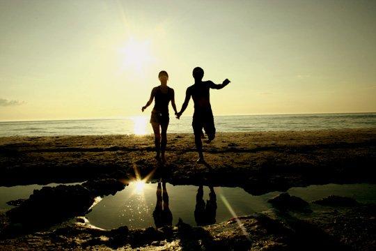 « Un ami, c'est à la fois nous-mêmes et l'autre, l'autre en qui nous cherchons le meilleur de nous-mêmes, mais également ce qui est meilleur que nous. »