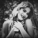 Photo de Martina-tini14
